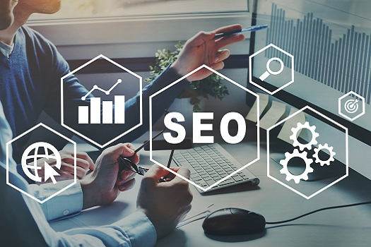 Advantages & Disadvantages of SEO in San Diego, CA