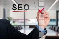 Local SEO Checklist for 2019