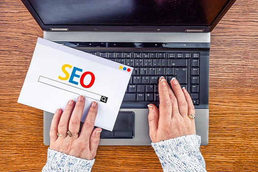 Can SEO Help Your Business Grow in San Diego, CA