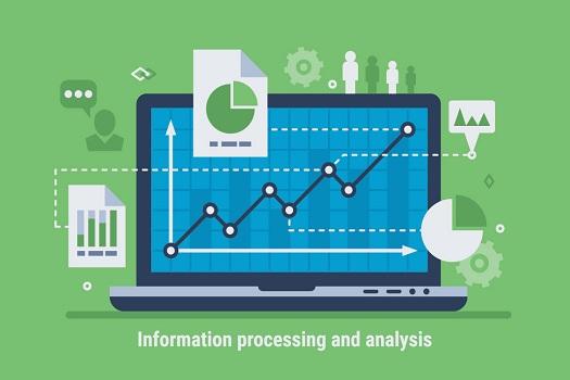 The Statistics on Social Media Marketing in San Diego, CA
