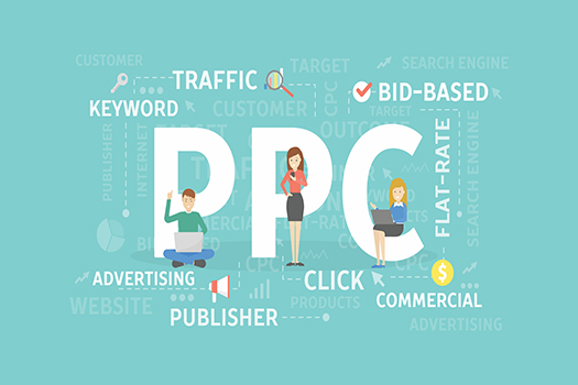 Ways to Make Money with PPC Affiliate Marketing in San Diego, CA