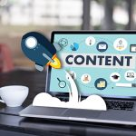 Evergreen Content: What It Is and Why You Need It