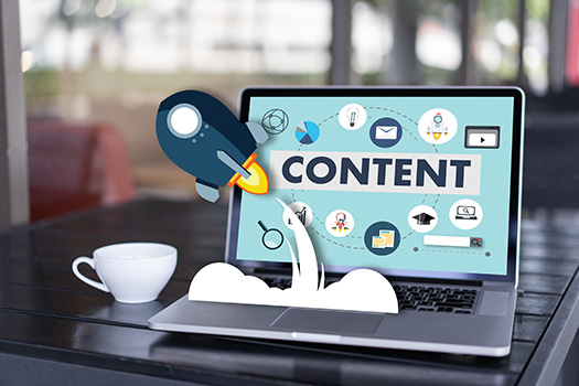 What Is Evergreen Content and Why You Need It in San Diego, CA