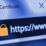 What Are the Advantages of HTTPS for a Website?