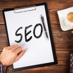 Optimizing SEO for Your Location Page