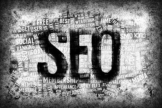 Top WordPress SEO Plugins in San Diego, CA