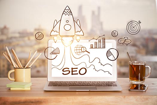 Top SEO Practices of 2019 in San Diego, CA