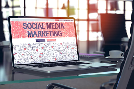 How to Boost Social Media Marketing Productivity in San Diego, CA