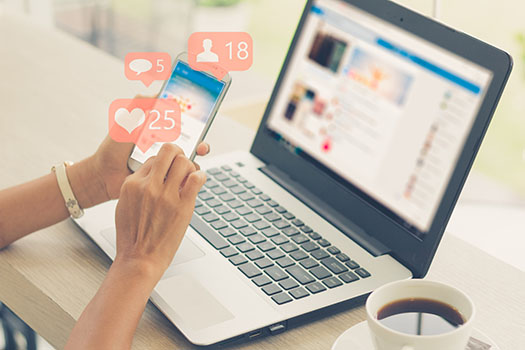How to Create a Winning Social Media Marketing Strategy in San Diego, CA