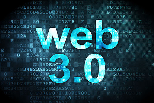 The Third Generation of Web 3.0 in San Diego, CA