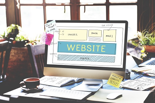 Factors to Keep in Consideration Before Making Changes to Your Website in San Diego, CA