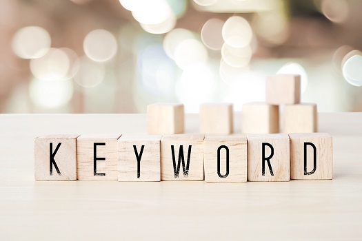 Using Long-Tail Keywords to Increase Search Traffic in San Diego, CA