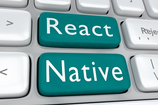 Why React Native Is Trending for Mobile App Development in San Diego, CA