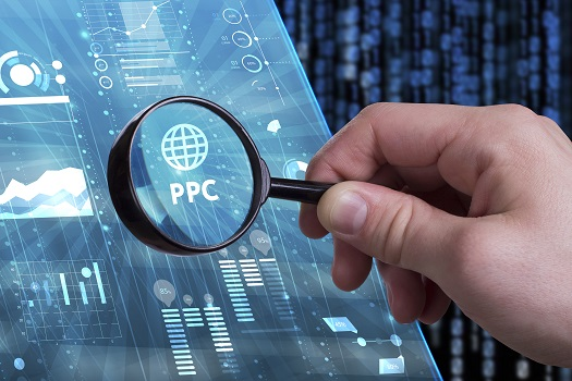 PPC Trends in 2020 in San Diego, CA