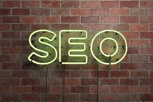 2020 SEO Changes in San Diego, CA