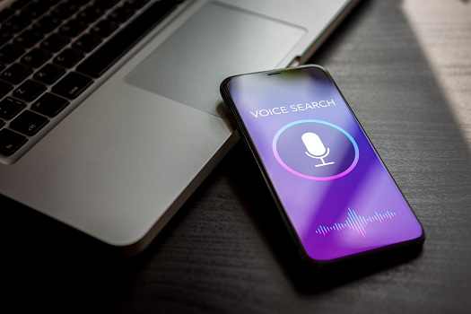 Tips for Voice Search Optimization in the New Year in San Diego, CA