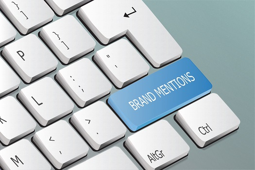 Are Brand Mentions Important for SEO in San Diego, CA