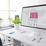 10 Productive Strategies & Tactics for Digital Marketing