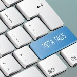 Nofollow and Noindex Meta Tags: The Distinction