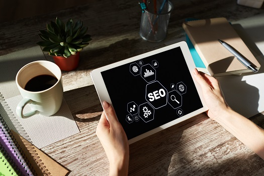 A Guide for Beginners SEO in 2020 in San Diego, CA