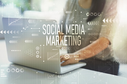 Social Media Marketing Mistakes You Should Avoid in San Diego, CA