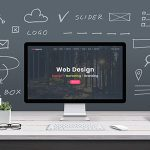 11 Trends in Web Design You'll See in 2020