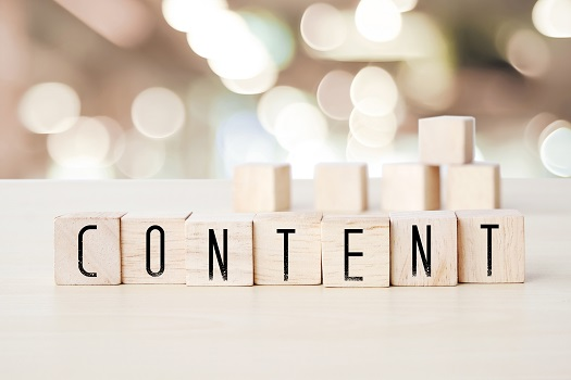 Tips to Write Great Content for SEO in San Diego, CA