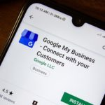 Using Google My Business to Increase Your Customer Base