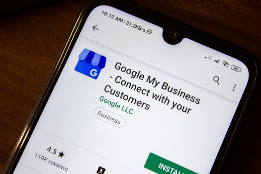 How Google My Business Can Increase Your Customer Base in San Diego, CA
