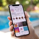 Latest Tips for Getting on Instagram's Explore Page