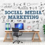 Guidelines for Creating a Winning Social Media Marketing Strategy