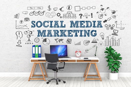 Tips for Creating a Winning Social Media Marketing Strategy in San Diego, CA
