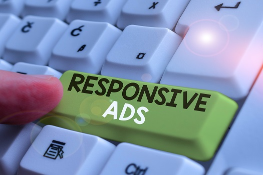 Benefits of Running Responsive Display Ads in San Diego, CA