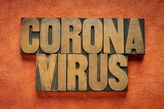 Why Continue SEO During the Coronavirus Pandemic in San Diego, CA