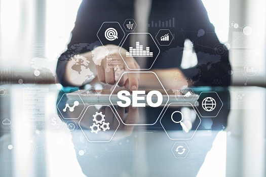 How to Start an SEO Strategy During COVID in San Diego, CA