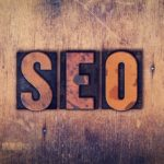 4 SEO Tactics that Are No Longer Useful