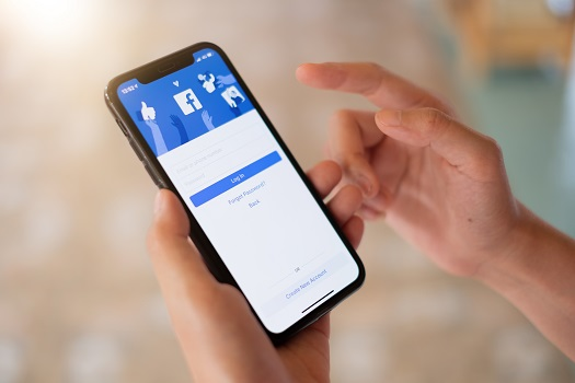 2020 Facebook Ads Trends You Need to Work On in San Diego, CA