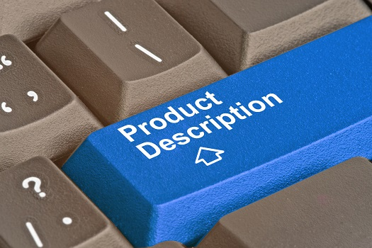 Learning to Write Product Descriptions For SEO Traction in San Diego, CA