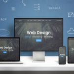 Top Web Design Trends to Follow This Year
