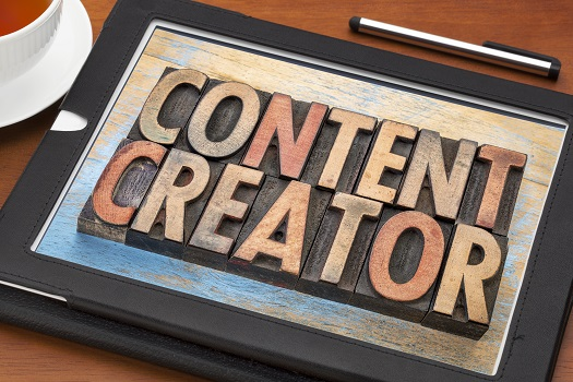 How to Create Content that Meets Audience Needs During the Coronavirus Pandemic in San Diego, CA
