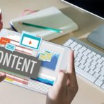 10 Basic Tips for Effective Content Marketing