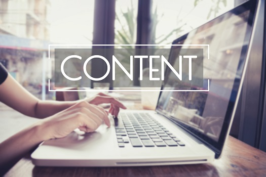 Ways to Use Content Generated by Users in San Diego, CA