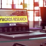 7 Missteps You Should Avoid in Your Keyword Research