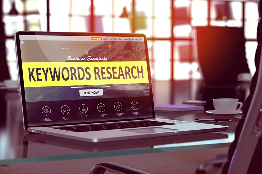 Keyword Research Mistakes To Avoid in San Diego, CA