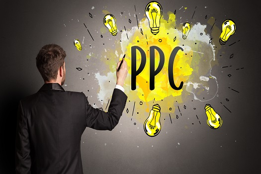 Tips to Manage Your PPC During the Coronavirus Pandemic in San Diego, CA