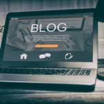 5 Simple Ways to Enhance Blog Content