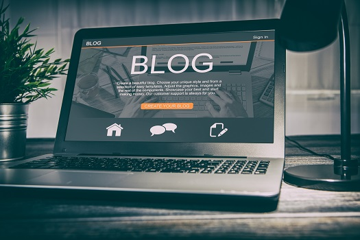 How to Enhance Blog Content in San Diego, CA