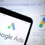Why Should I Use Google Discover Ads?