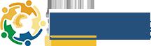 San Macros Chamber of Commerce – Logo