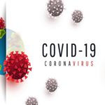 4 Quick Ways to Enhance Your Website During the Coronavirus Pandemic